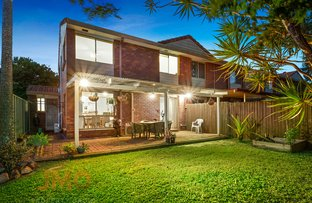 Picture of 99/601 Pine Ridge Road, Runaway Bay QLD 4216