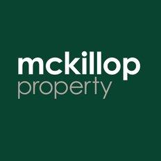 McKillop Property Management, Property manager