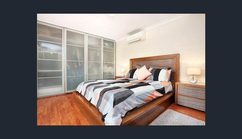 3/1 Lackey Street, Fairfield NSW 2165, Image 2
