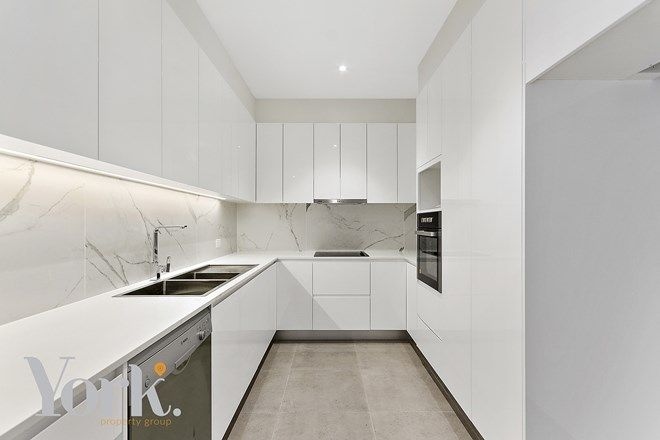 Picture of 8/76-78 Noble Street, ALLAWAH NSW 2218