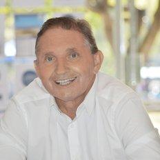 Craig Myrtle, Sales representative