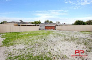 Picture of A/20 McGilvray Avenue, Morley WA 6062