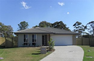 4 Star Place, Morayfield QLD 4506