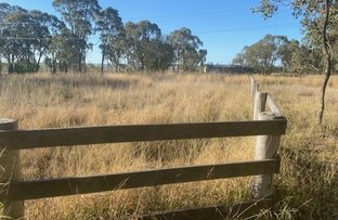 Picture of Lot 116 Barron Street, Hendon QLD 4362