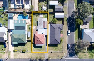 51 Carinda Street, Ingleburn NSW 2565