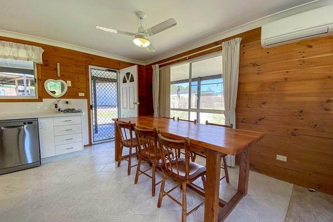 Picture of 643 Central Lansdowne Road, LANSDOWNE NSW 2430