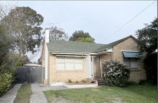 Picture of 48 Pine Street, Frankston North VIC 3200