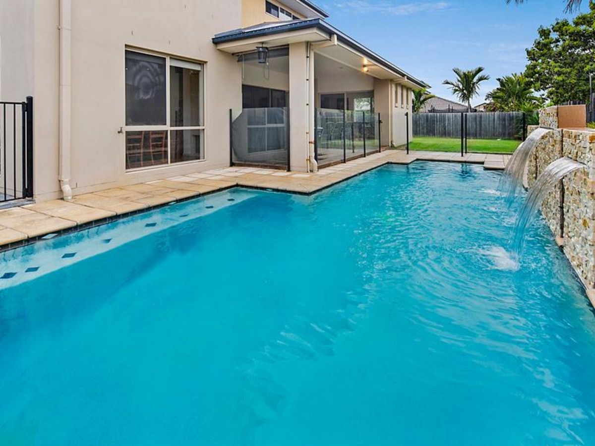 20 Watervale Drive, Redland Bay QLD 4165, Image 0