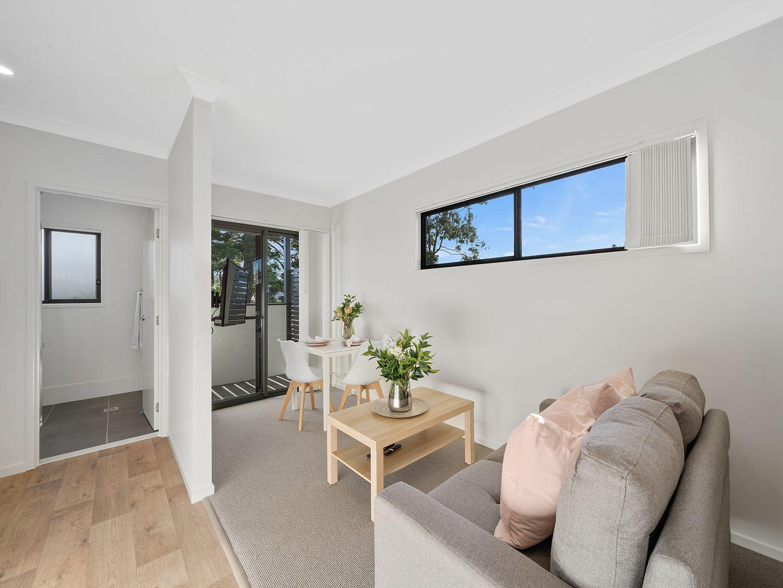 41 &/43 Meredith Street, Banyo QLD 4014, Image 1