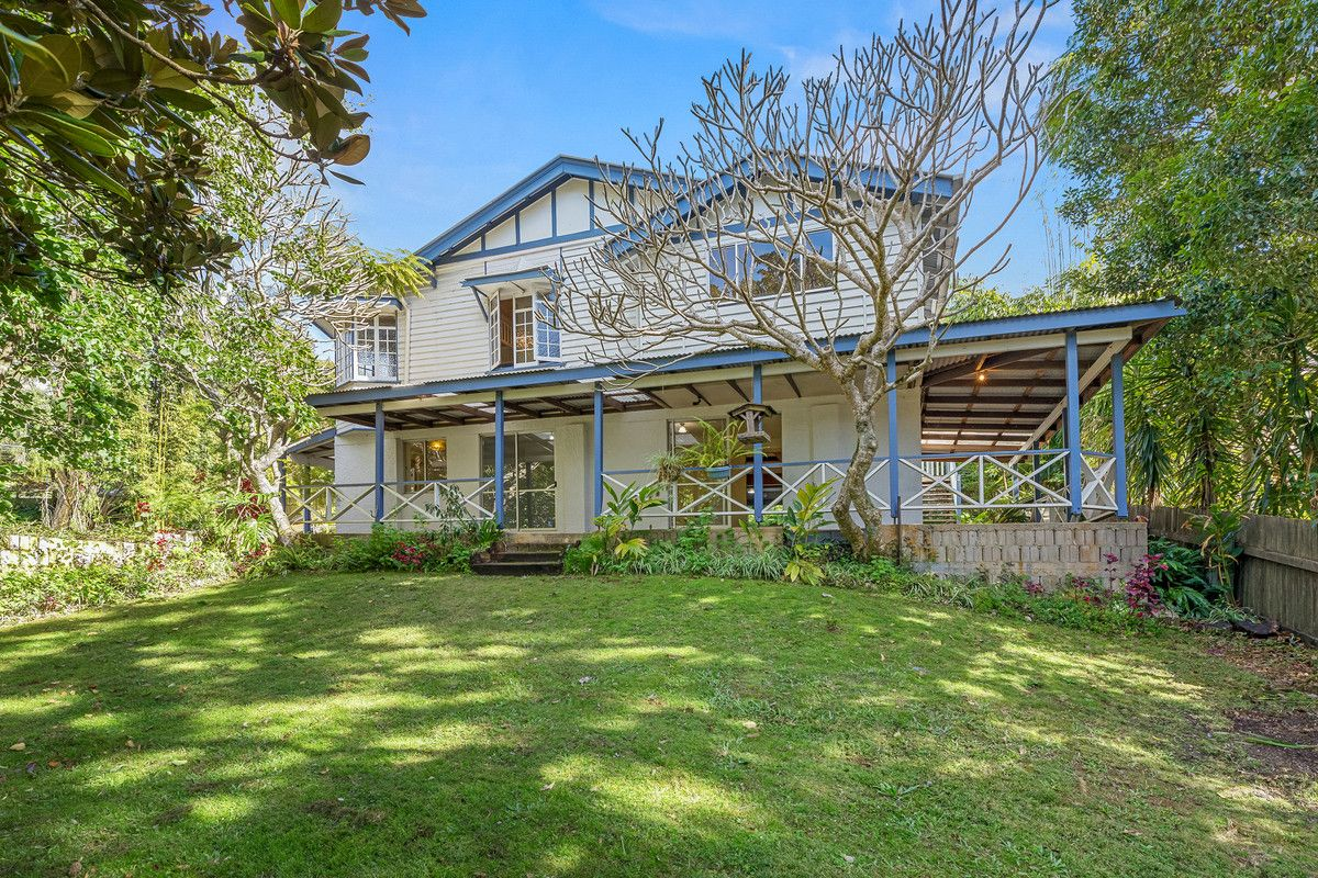 6 Myrtle Street, Maleny QLD 4552, Image 0