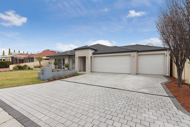 Picture of 48 Ashmore Avenue, CANNING VALE WA 6155