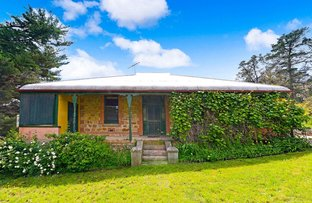 Picture of 5 Dutton Road, Mount Barker SA 5251
