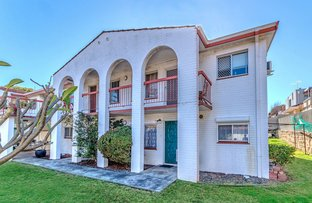 Picture of 7/16 Eighth Avenue, Maylands WA 6051