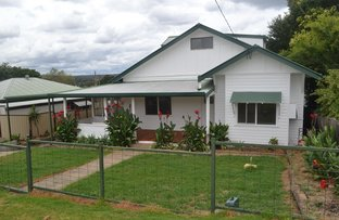 Picture of 33 George Street, Inverell NSW 2360