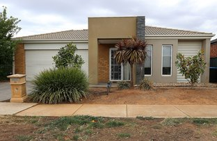 Picture of 26 Garden View Drive, Tarneit VIC 3029