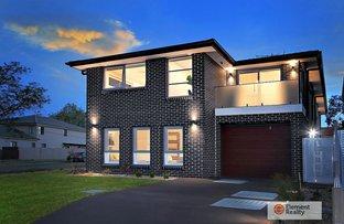49 Patterson Street, Rydalmere NSW 2116