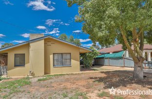Picture of 862 Fourteenth Street, Mildura VIC 3500