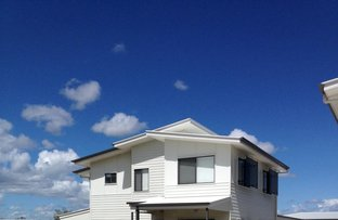 Picture of 2/15 Longford Lane, Wandoan QLD 4419