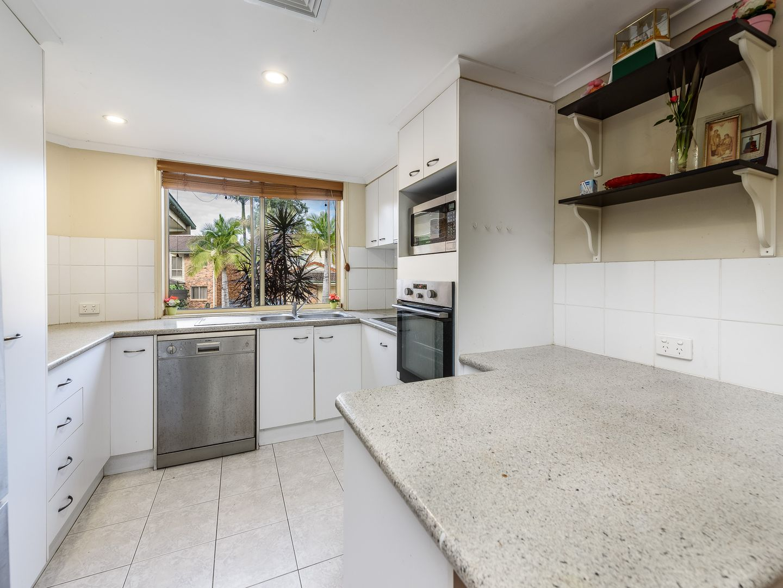 4/503 Pine Ridge Road, Biggera Waters QLD 4216, Image 2