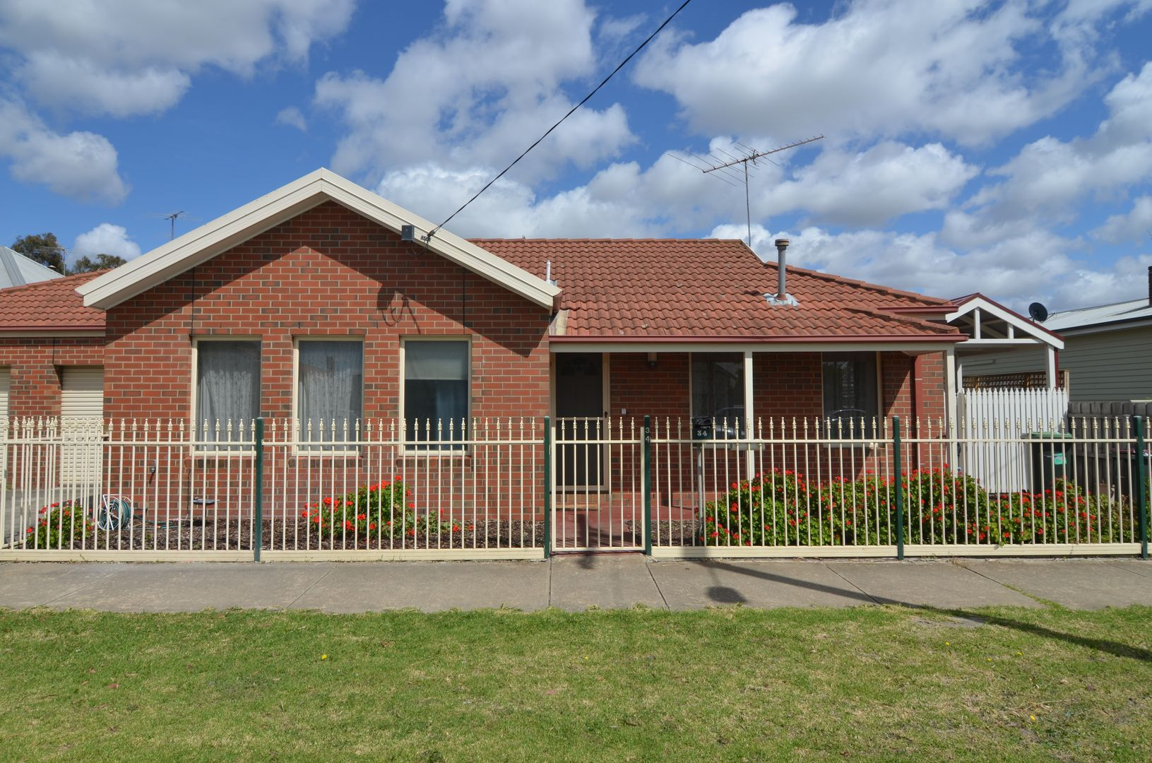 34 Normanby Street, East Geelong VIC 3219, Image 0