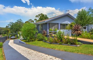 Picture of 22 Goorama Drive, Cambewarra NSW 2540