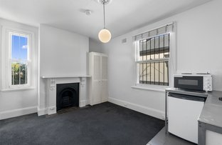 Picture of 4/277 Glebe Point Road, Glebe NSW 2037