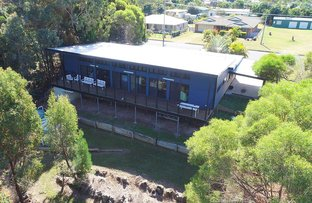 Picture of 33 Boronia Drive, Poona QLD 4650