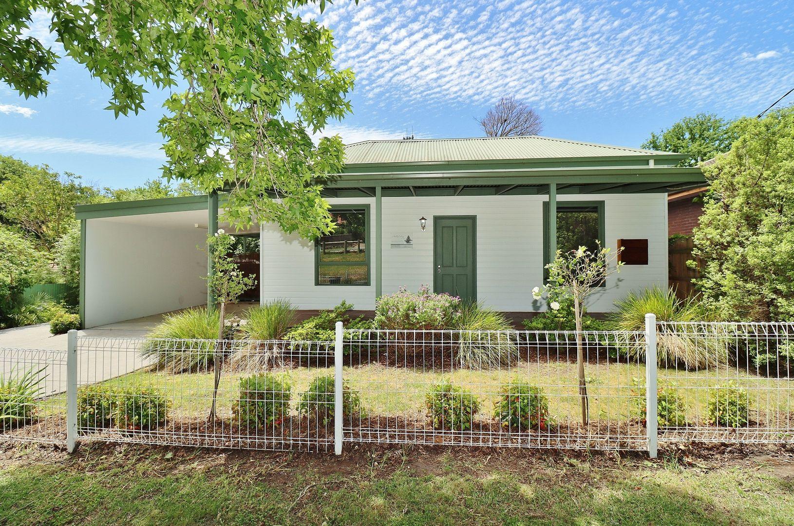6 Green Street, Healesville VIC 3777, Image 0