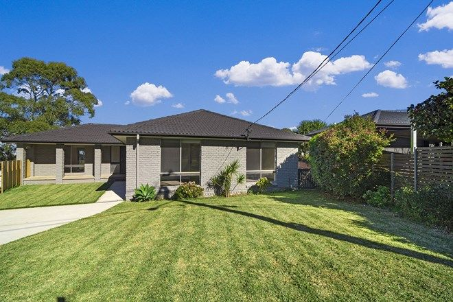 Picture of 37 Aranda Drive, DAVIDSON NSW 2085