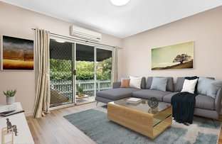 Picture of 507 Illawarra Road, Marrickville NSW 2204