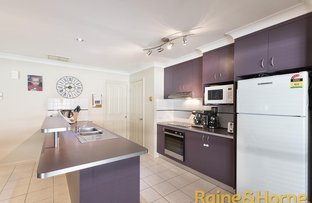 Picture of 12 Cypress Point Drive, Dubbo NSW 2830