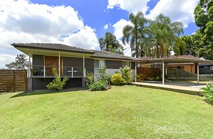 Picture of 10 Bedarra St, Inala QLD 4077