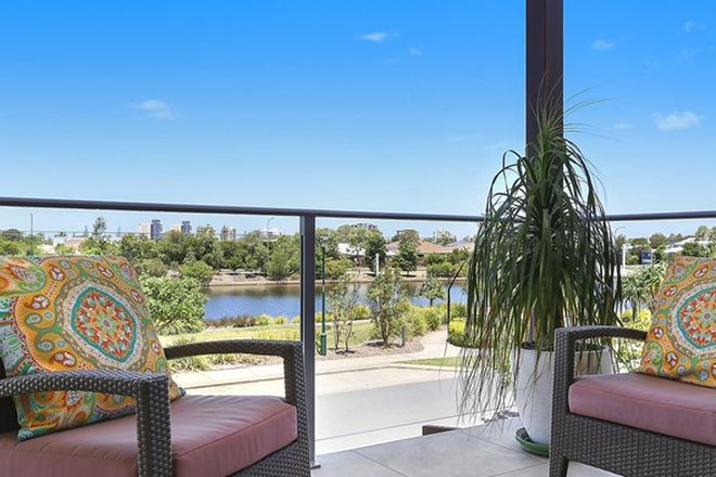 Picture of 59 The Passage, PELICAN WATERS QLD 4551