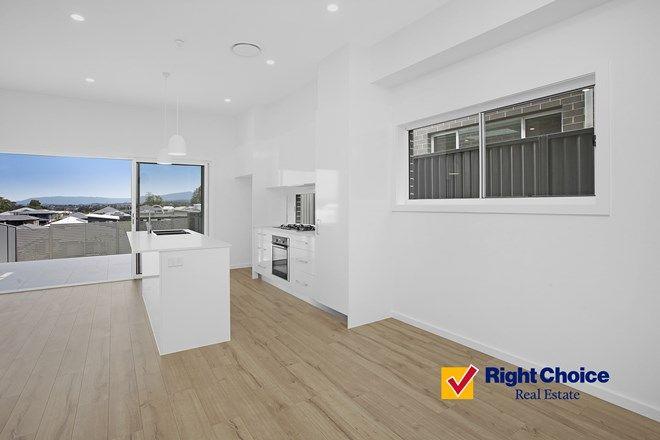 Picture of 51B Neeson Road, KEMBLA GRANGE NSW 2526