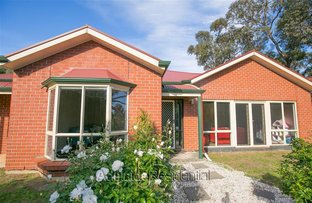 Picture of 2 Peppermint Grove, Aberfoyle Park SA 5159