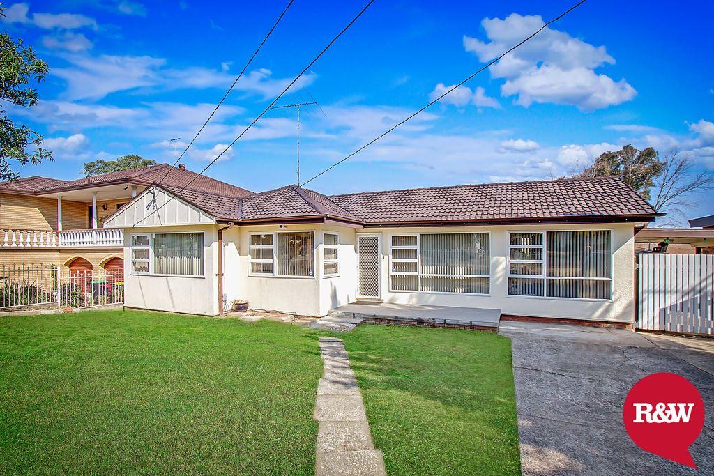 86 Morris Street, St Marys NSW 2760, Image 0