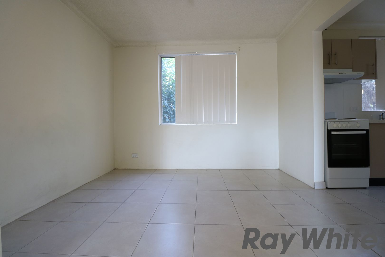 1/93 Hughes Street, Cabramatta NSW 2166, Image 2