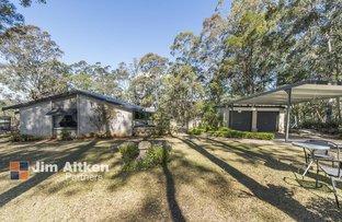 135 Ridgeway Crescent, Sun Valley NSW 2777