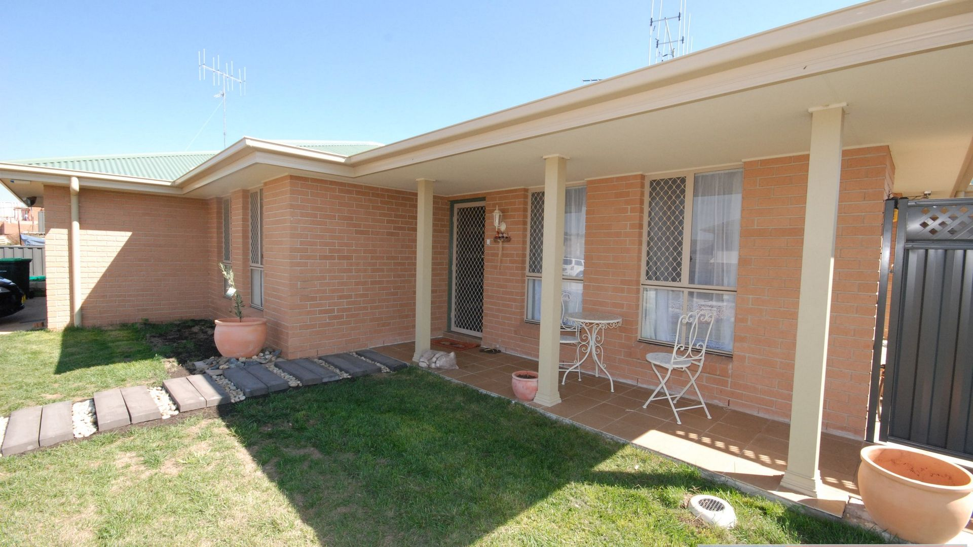 2 Flynn Place, Bungendore NSW 2621, Image 1