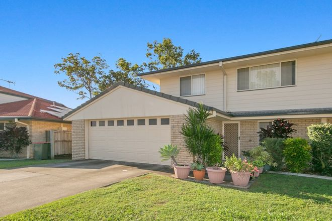 Picture of 924/2 Nicol Way, BRENDALE QLD 4500