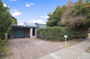 10 Barnes Crescent, Parafield Gardens SA 5107
