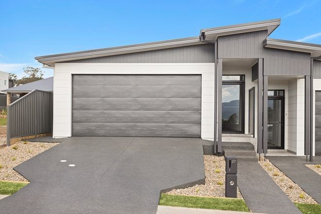 Picture of 27 Upland Chase, ALBION PARK NSW 2527