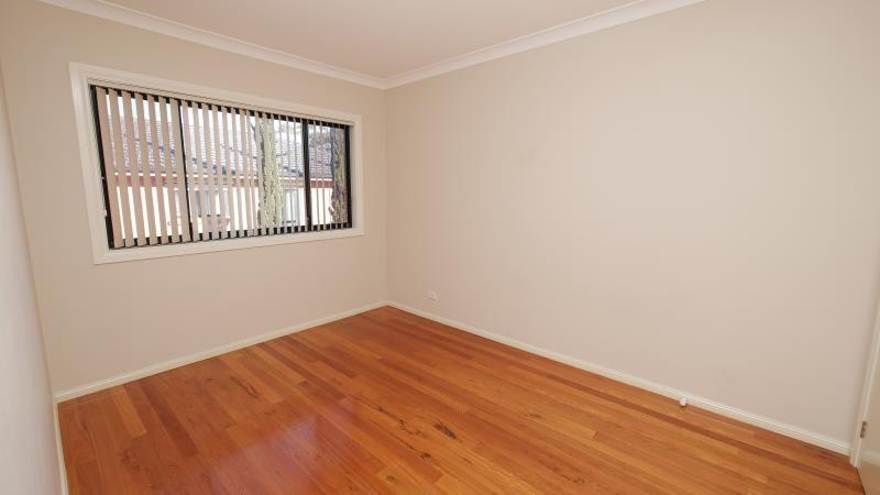 3/46 Denison Street, Hillsdale NSW 2036, Image 1