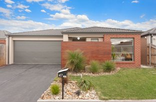 Picture of 47 Preserve Circuit, Doreen VIC 3754