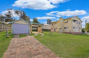 6 Gillian Lane, Southport QLD 4215