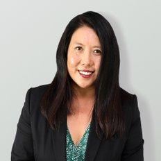 Kristina Lee, Principal
