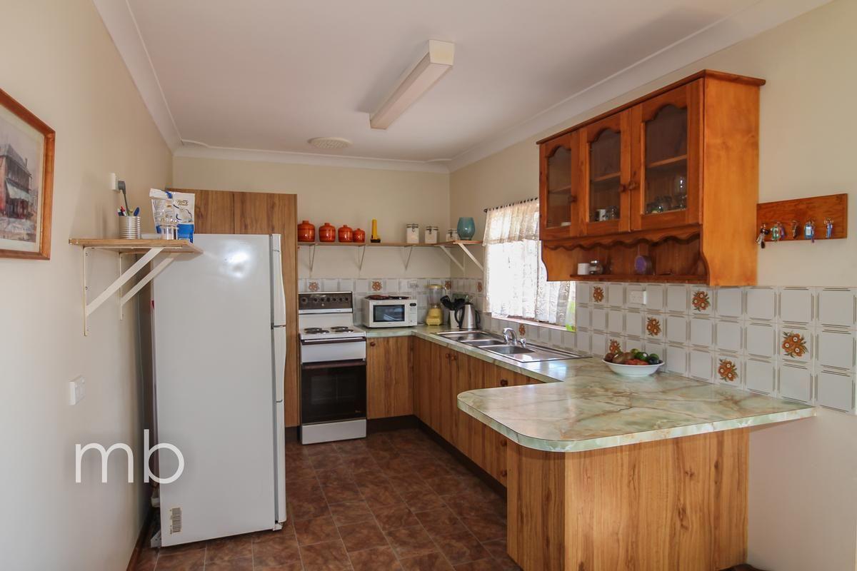24 Bathurst Street, Lyndhurst NSW 2797, Image 2