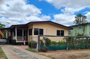 Picture of 106 Park St, Park Avenue QLD 4701