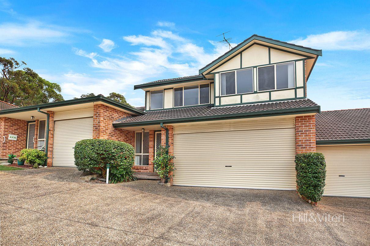 2/85 Jannali Avenue, Jannali NSW 2226, Image 0
