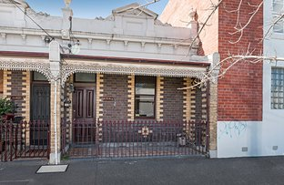 Picture of 154 Station Street, Carlton VIC 3053